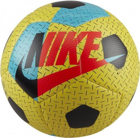 Street Akka Soccer Ball