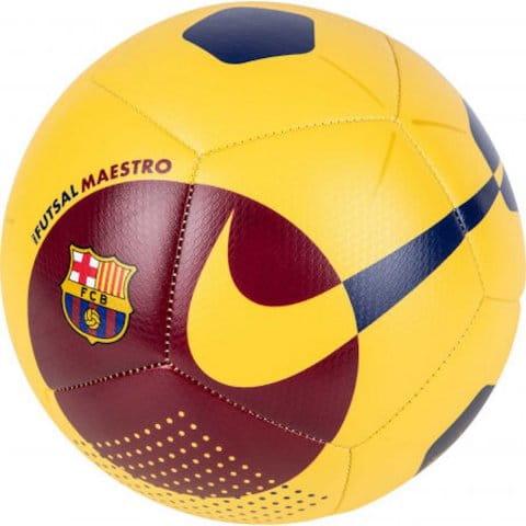 FCB NK FUTSAL MAESTRO