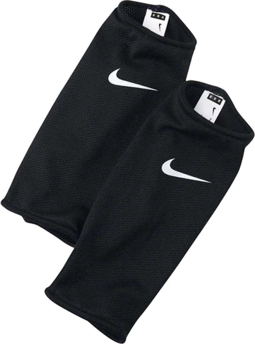 Návleky Nike Guard Lock