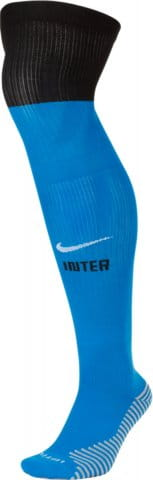 U NK IM STADIUM HOME DRY SOCKS 2020/21