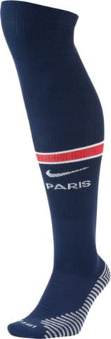 U NK PSG STADIUM HOME DRY SOCKS 2020/21