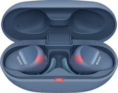 Sony WF-SP800