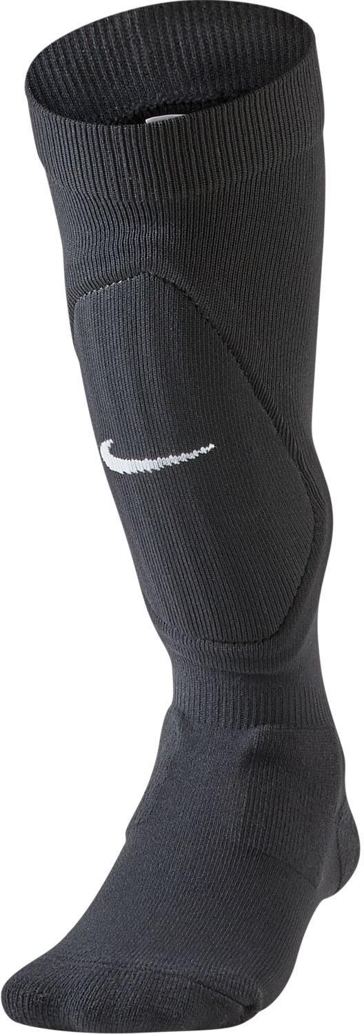 Chrániče Nike SHIN GUARDS