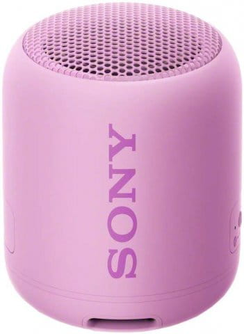 Sony SRS-XB12 Bluetooth EXTRA BASS