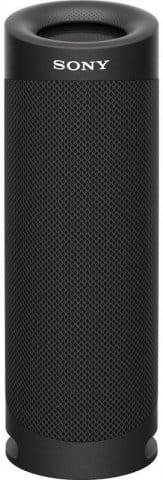 Sony SRS-XB23 Bluetooth EXTRA BASS