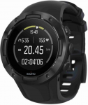 Reloj SUUNTO SUUNTO 5 G1 ALL BLACK