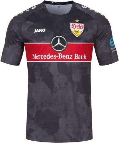 JAKO VfB Stuttgart t 3rd 2021/22