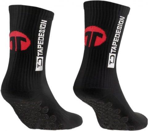 Tapedesign Socks 11teamsports Socken