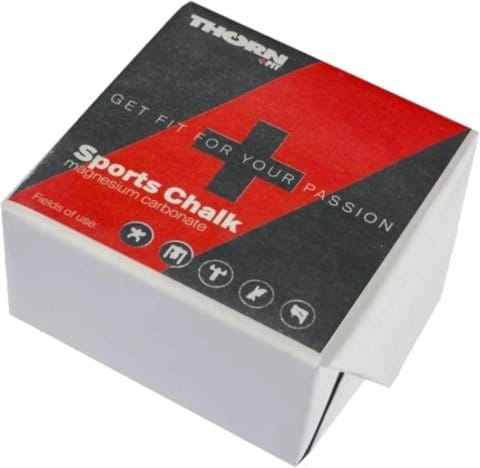 Chalk block [8 pcs]