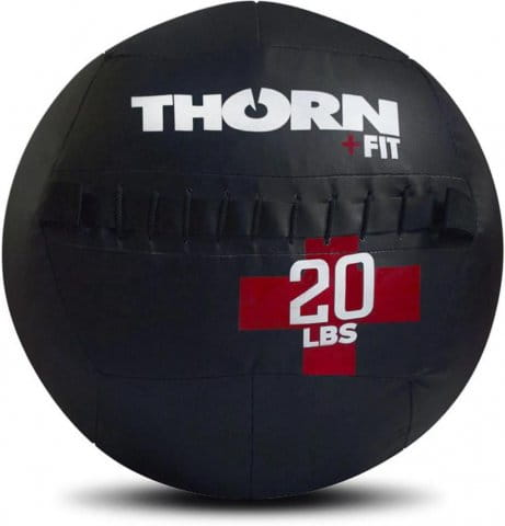 Wall Ball 20lbs