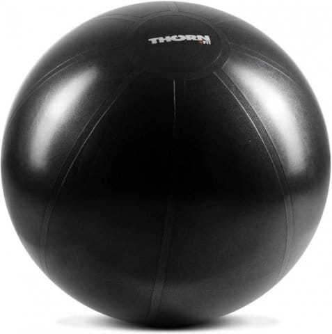 Burst Resistant Ball 65cm