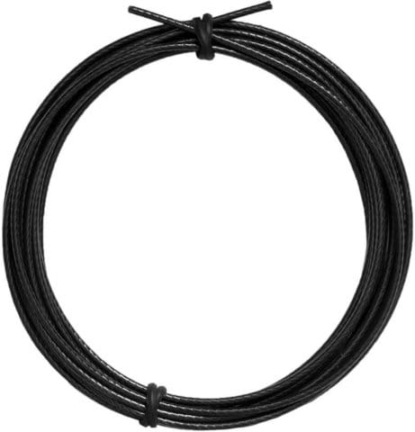 Replacement Superlite Speed Cable - BLACK