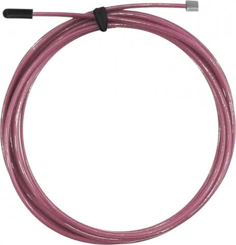 Replacement Steel Cable 2.0 - PINK