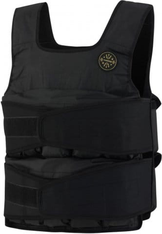 Weight Vest 20kg