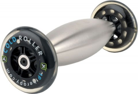 COLD ROLLER