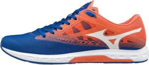 Zapatillas de running Mizuno Wave Sonic 2