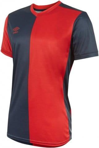 umbro 50/50 t-shirt fdx4