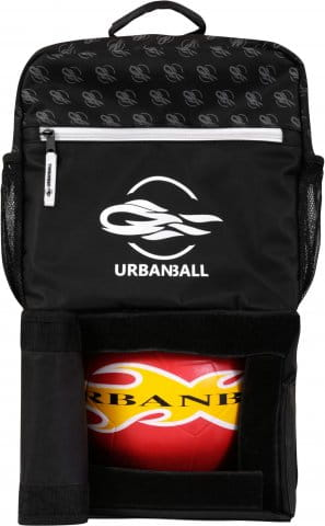 URBANBALL BACKPACK