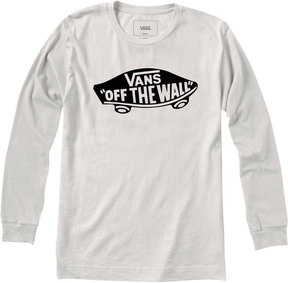 Tričko s dlhým rukávom Vans OTW LONG SLEEVE