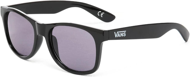 Slnečné okuliare Vans MN SPICOLI 4 SHADES