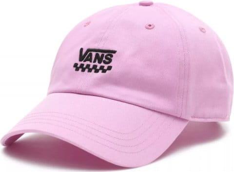 WM COURT SIDE HAT