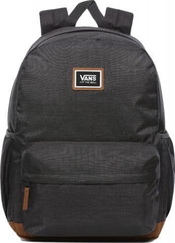 WM REALM PLUS BACKPACK