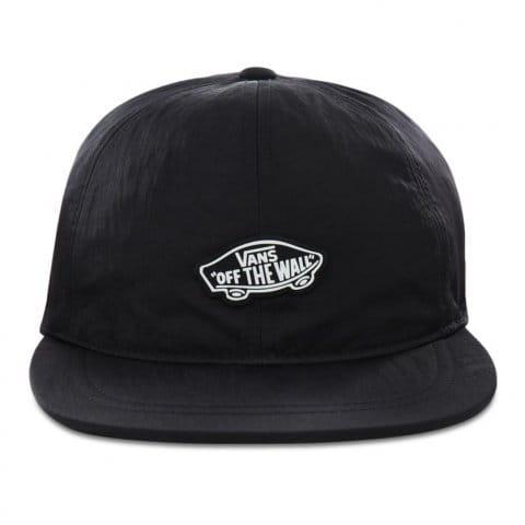 WM STOW AWAY HAT