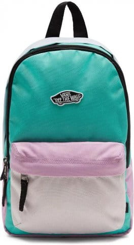WM BOUNDS BACKPACK Hushed Violet