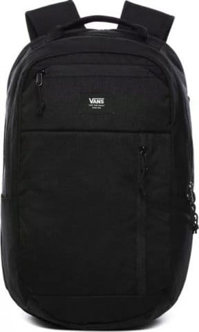 MN DISORDER PLUS BACKPACK