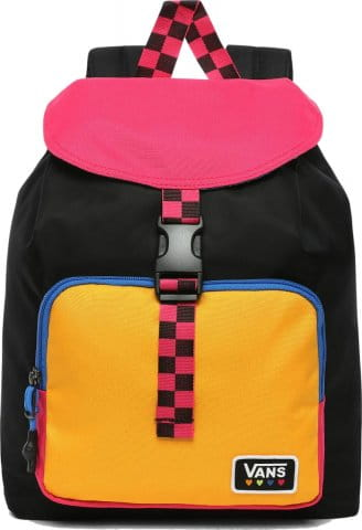 WM GLOW STAX BACKPACK