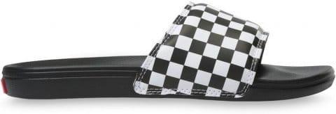 MN La Costa Slide-On (checkerboard)