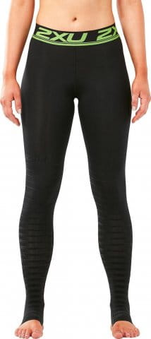 2XU POWER RECOVERY COMP TIGHTS