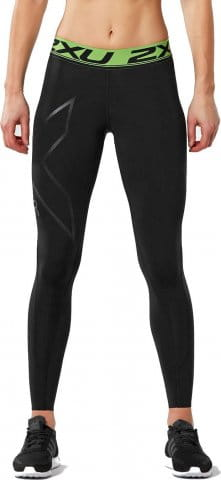 2XU REFRESH RECOVERY COMP TIGHTS
