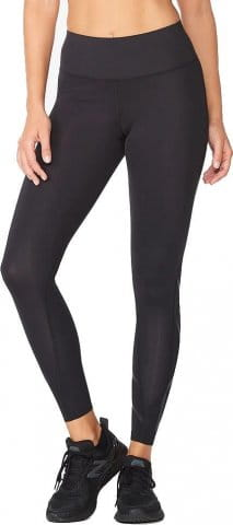 2XU FORCE MID-RISE COMP TIGHTS