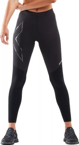 Wind Defence Comp Tights W