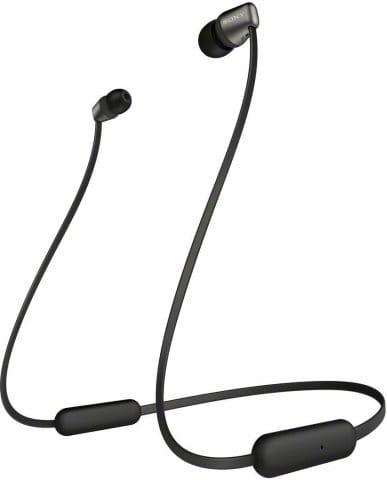 Sony WIC310