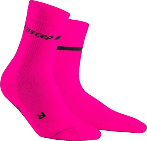NEON Socks W