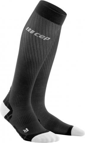 ULTRALIGHT knee socks