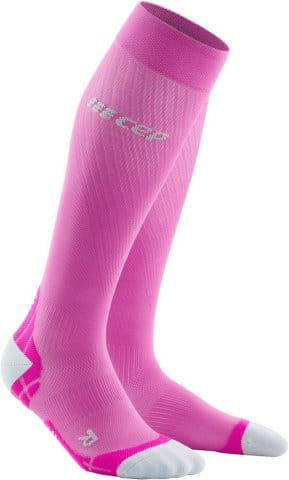 ULTRALIGHT knee socks W