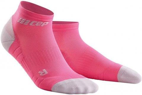 cep low cut socks 3.0 running