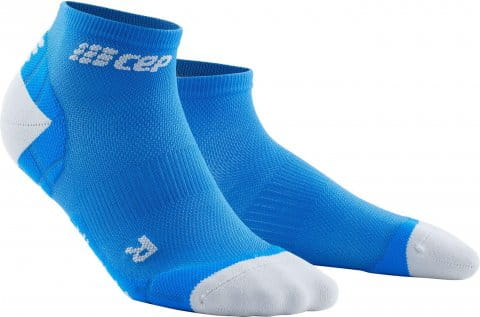Ultralight Low Cut Compression Socks, Women