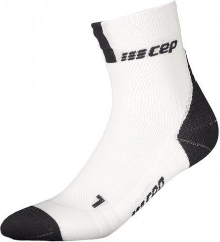cep short socks 3.0 running