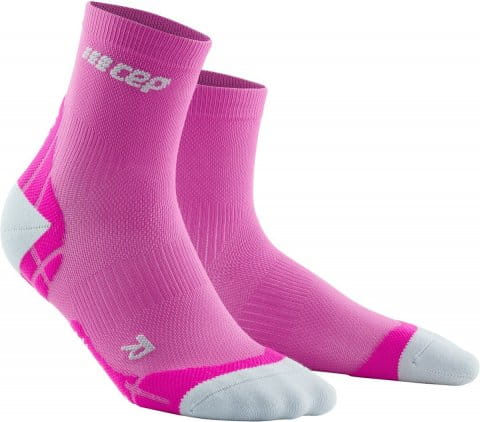 ULTRALIGHT short socks W