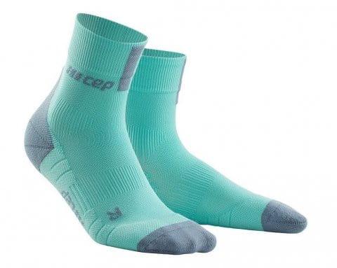 CEP Women's 3.0 short Socks