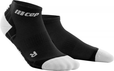 ULTRALIGHT low socks