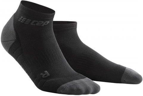 CEP Low Cut Socks 3.0