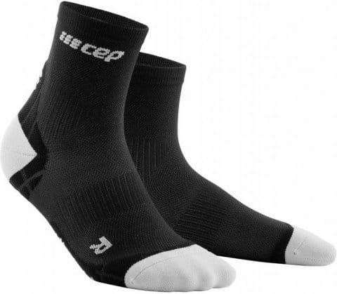 Short socks ULTRALIGHT