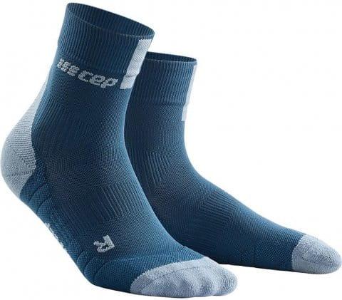 short running 3.0 socks