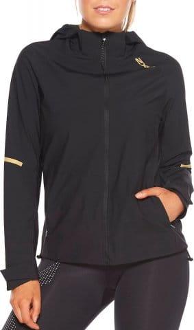 GHST WP Jacket W