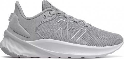 New Balance WROAV V2